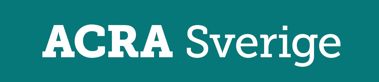 ACRA Sverige